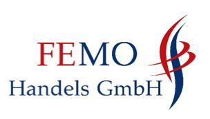 femo-handel
